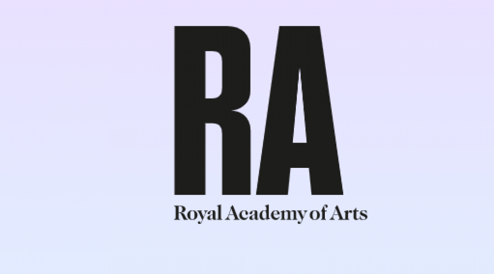 Royal Academy of Arts Art Competition