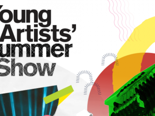 Royal Academy Young Artists' Summer Show