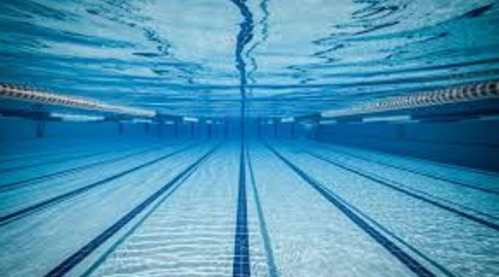 ISA Swimming Gala - Monday 15 October 2018