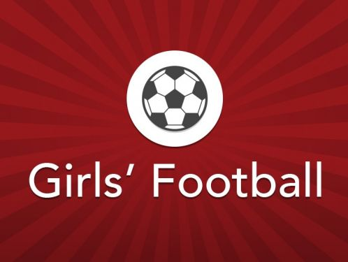 Girls' Football
