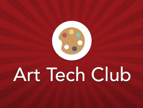 Art Tech Club
