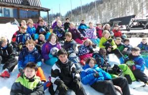 ski photo 11