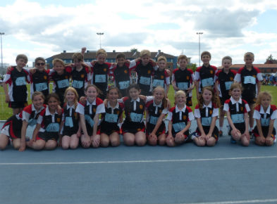 Stoke+Mandeville+Athletics+2015
