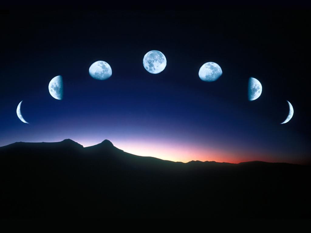 Moon Y5