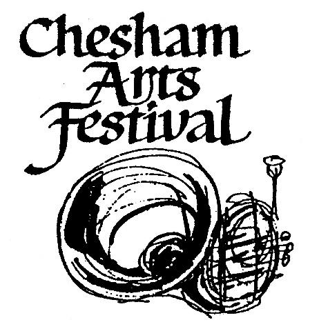 chesham arts