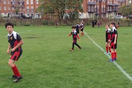 rugby-b