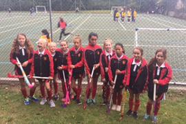 u11-girls-quicksticks-hockey-a