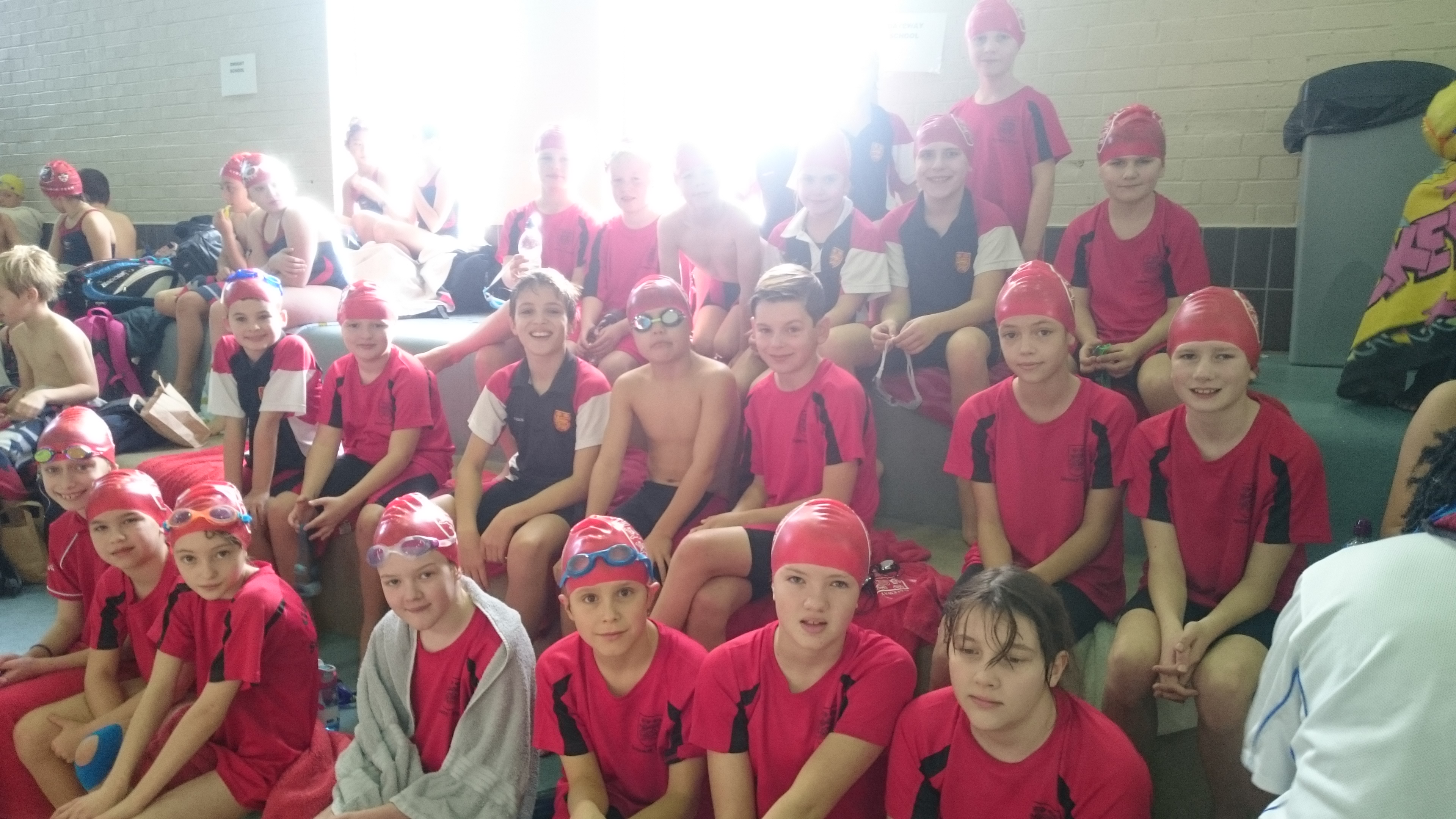 isa-regional-swim-front-photo